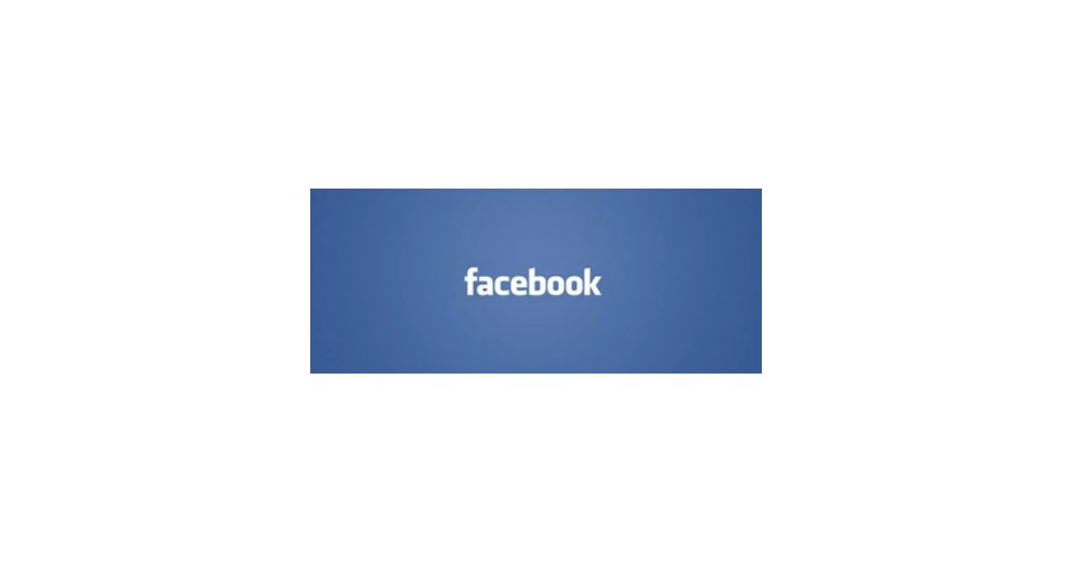 HTC Myst : le Facebook Phone de Mark Zuckerberg ?