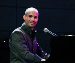 """Emmanuel Moire sortira le single """"La Vie Ailleurs"""" le 29 avril 2013"""