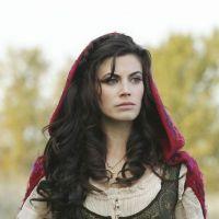 Once Upon a Time saison 2 : un départ pour Ruby ?