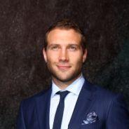 Divergent : Jai Courtney rejoint Shailene Woodley dans le nouveau Hunger Games
