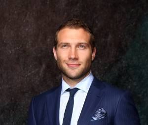Jai Courtney rejoint Divergent
