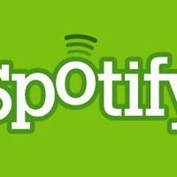Spotify : nouveau record, le nombre d'utilisateurs payants explose !