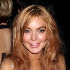 "Lindsay Lohan : Justin Bieber va ""payer"" pour son clash"