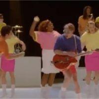 Glee saison 4 : secrets et révélations dans l'épisode 17 (SPOILER)