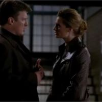 Castle saison 5 : Kate fait des propositions à Rick dans l'épisode 17 (SPOILER)