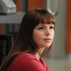 Amber Tamblyn : agent du FBI dans la nouvelle série du créateur d'Homeland (SPOILER)