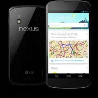 Nexus 5 : images, caractéristiques, le Google Phone en préparation ?