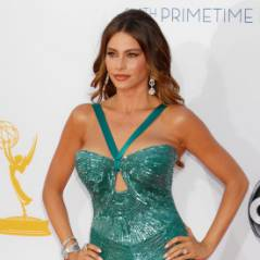 Sofia Vergara dévoile son tour de poitrine : même Kim Kardashian est battue !