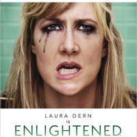 Enlightened saison 2 : pas de suite pour Amy