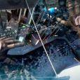 Les graphismes de la PS4 s'annoncent bluffants