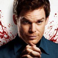 Dexter saison 8 : un nouveau voisin étrange pour Michael C. Hall (SPOILER)