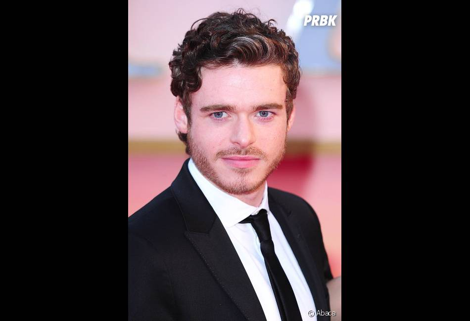 Richard Madden va-t-il trouver le succès au de-là de Game of Thrones ?