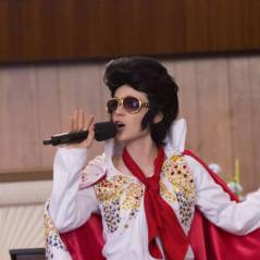 New Girl saison 2 : quand Jess se prend pour Elvis (SPOILER)