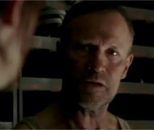 Bande-annonce de l'épisode 15 de la saison 3 de Walking Dead
