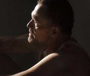 Merle est-il du bon côté dans Walking Dead ?