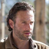 The Walking Dead saison 3 : sacrifice pour la paix dans l'épisode 15 ? (SPOILER)