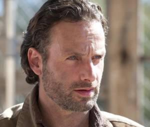 Rick va-t-il réussir à se débarrasser du Gouverneur dans Walking Dead ?
