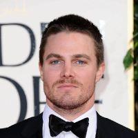 Fifty Shades of Grey : l'acteur d'Arrow a rencontré les producteurs