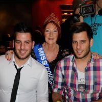 Secret Story : Zelko et Zarko candidats d'une télé-réalité serbe
