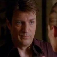 Castle saison 5 : galères pour Caskett et Ryan dans l'épisode 18 (SPOILER)