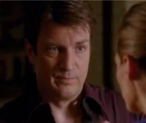 Des ennuis à venir pour Castle et Beckett