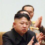 Corée du Nord : nouvelle menace de missiles contre les Etats-Unis