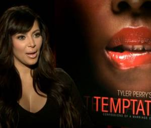 Kim Kardashian sextape : ses vidos pornos compltes et