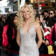 Britney Spears chez Madame Tussauds : la statue de cire qui divise