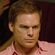 Dexter saison 8 : le tueur en série fait sa promo avec Ray Donovan (SPOILER)