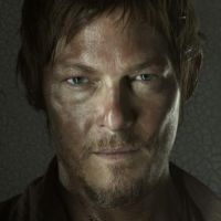 Norman Reedus : atout séduction de The Walking Dead ?