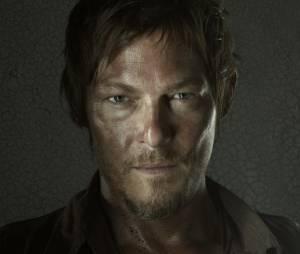 Norman Reedus atout séduction de The Walking Dead ?