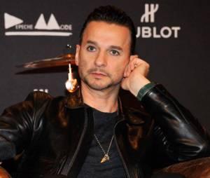 Depeche Mode, un nouvel album le 26 mars