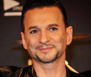Depeche Mode reste les maîtres de la New Wave