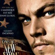 Martin Scorsese : le réalisateur adapte Gangs of New York en série