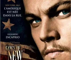 Gangs of New York aura le droit à sa série