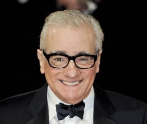Martin Scorsese veut adapter Gangs of New York