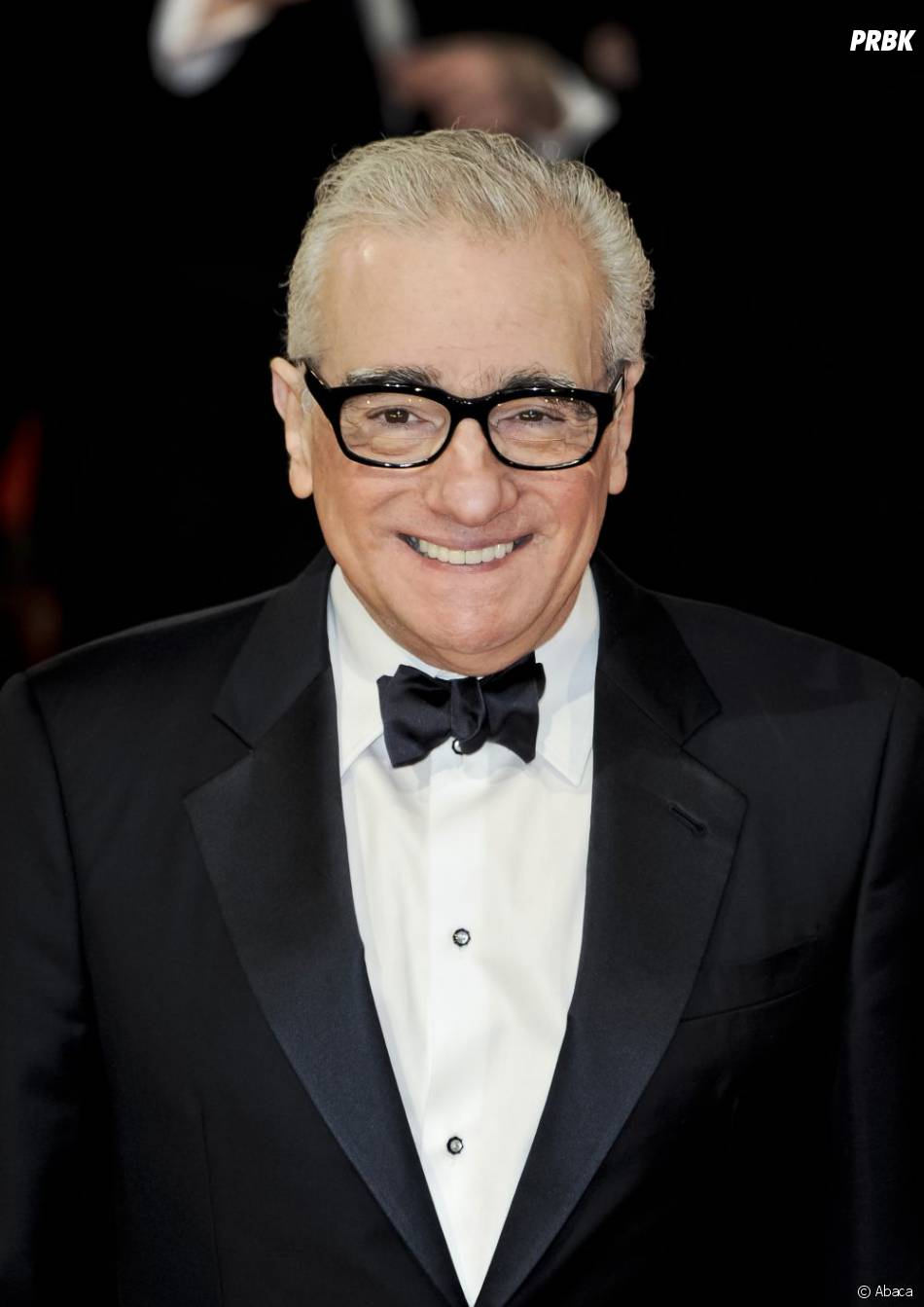 Martin Scorsese veut adapter Gangs of New York
