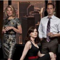 The Good Wife saison 3 : Alicia fait son retour ce soir sur TEVA (SPOILER)