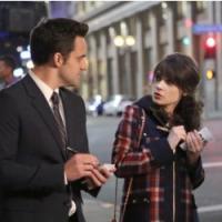 New Girl saison 2 : rendez-vous galant et galère entre Nick et Jess (SPOILER)