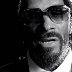 Snoop Lion ft Drake et Cori B : No Guns Allowed, le clip ode à la non-violence