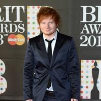 Ed Sheeran roi des boulets : il a failli tuer Taylor Swift