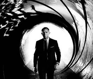 James Bond va-t-il faire face à Bruce Willis ?