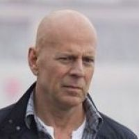 """Bruce Willis : """"Je buvais une bouteille de vodka par jour"""""""