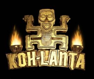 Depuis le décès de Gérald Babin survenu le 22 mars, l'émission Koh Lanta fait la Une des médias.