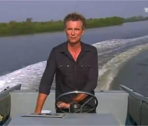 Koh-Lanta est diffusée sur TF1 depuis de nombreuses années et rassemble des millions de téléspectateurs.