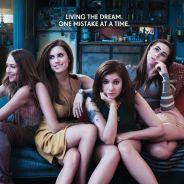 Girls saison 3 : un acteur sur le départ après une dispute avec Lena Dunham ?