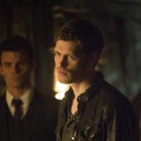 The Vampire Diaries saison 4 : premières images de l'épisode spin-off