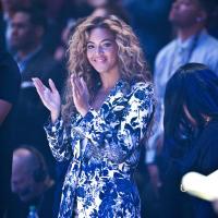 Beyoncé : le père d'Amy Winehouse attaque sa reprise de Back to Black pour Gatsby le Magnifique