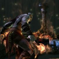 God of War Ascension (TEST) : Kratos nous l'a pas mis dans l'os