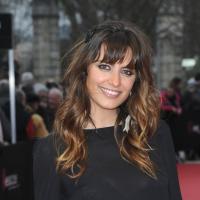 Laëtitia Milot fait des infidélités à Plus belle la vie et débarque sur TF1